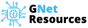 Gamma Net Resources